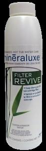 mineraluxe_filterrevive