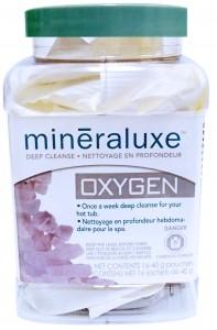 mineraluxe_oxygen