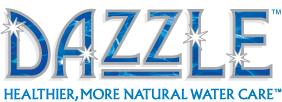 Dazzle-Logo-HMNWC