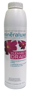 mineraluxe_cleanse&drain
